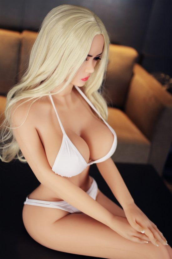 168cm-RITA-Lifelike-sex-doll-1