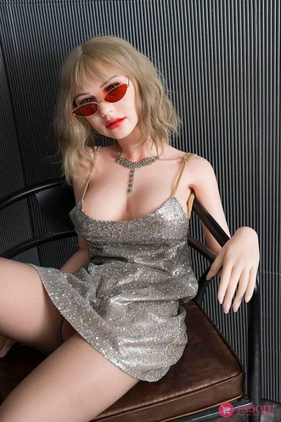 ESDOLL-148cm-Sex-Doll-148019 (1)