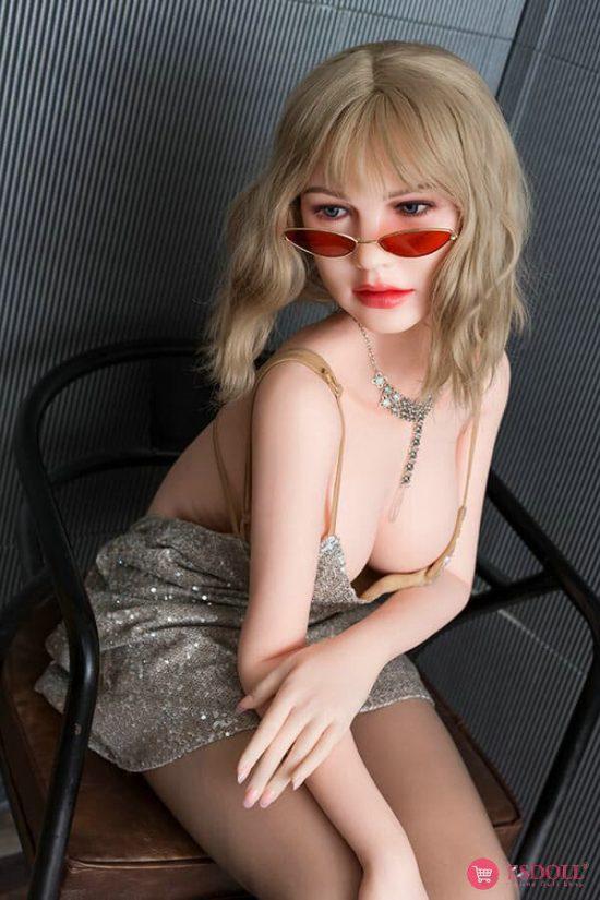ESDOLL-148cm-Sex-Doll-148019 (10)