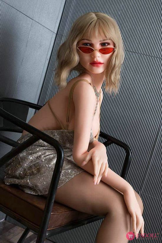 ESDOLL-148cm-Sex-Doll-148019 (11)