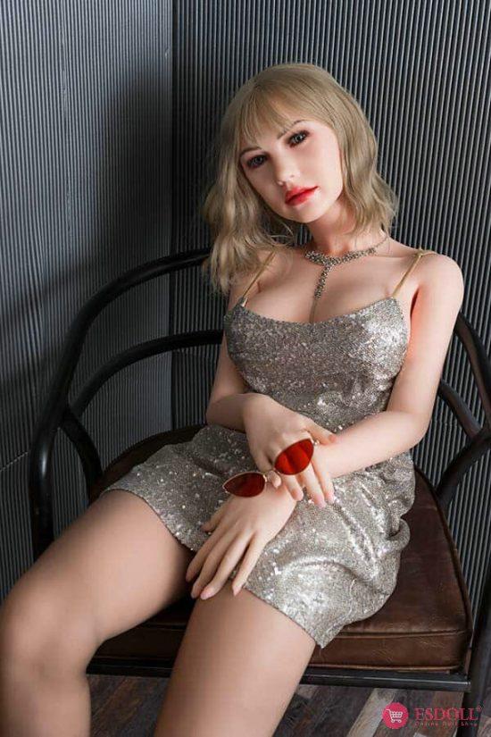 ESDOLL-148cm-Sex-Doll-148019 (12)