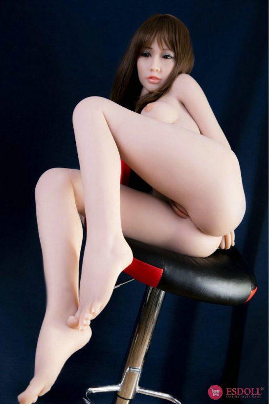 ESDOLL-151cm-Sex-Love-Doll-202036_0009