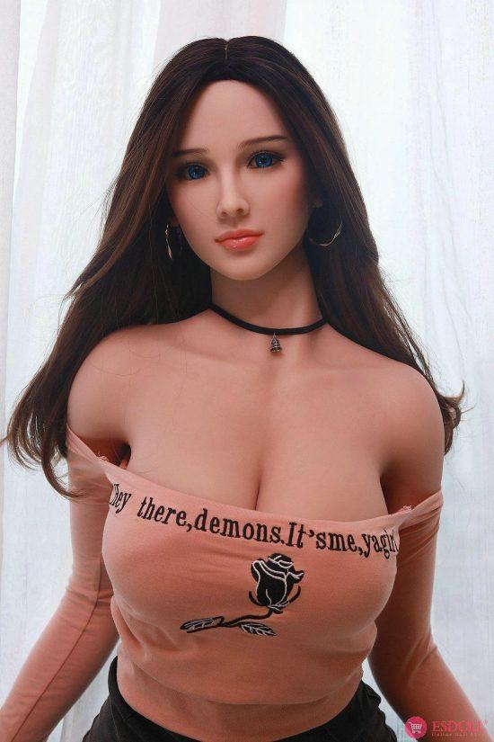 ESDOLL-157cm-Sex-Doll-202056_0001