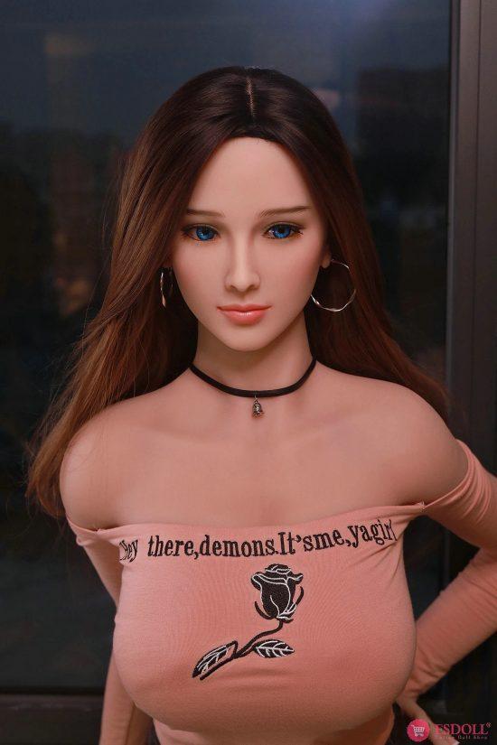 ESDOLL-157cm-Sex-Doll-202056_0006