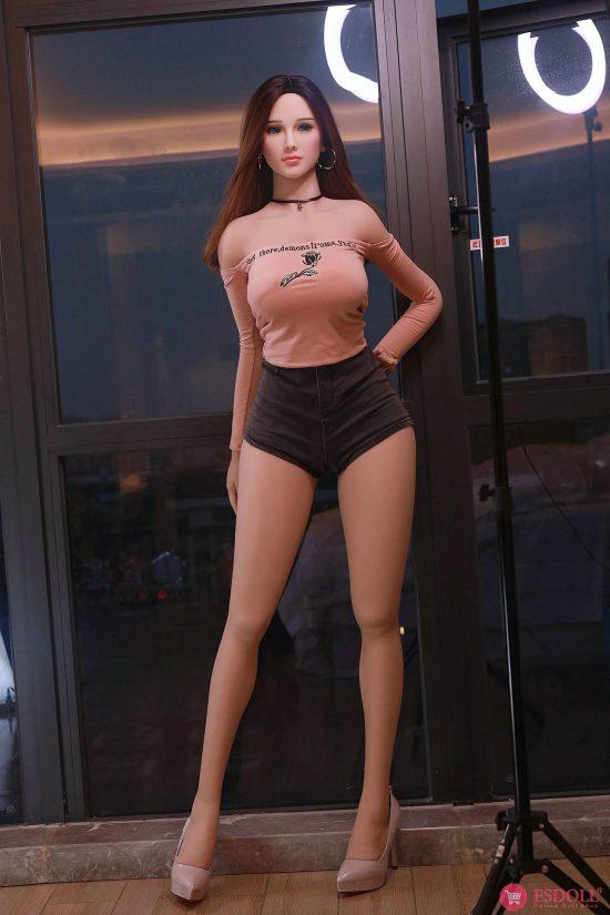 ESDOLL-157cm-Sex-Doll-202056_0008