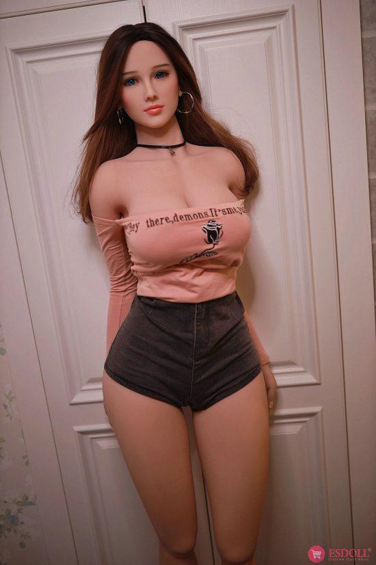 ESDOLL-157cm-Sex-Doll-202056_0009