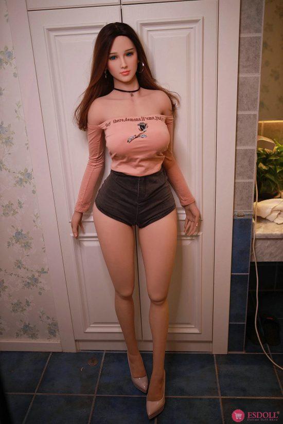 ESDOLL-157cm-Sex-Doll-202056_0017