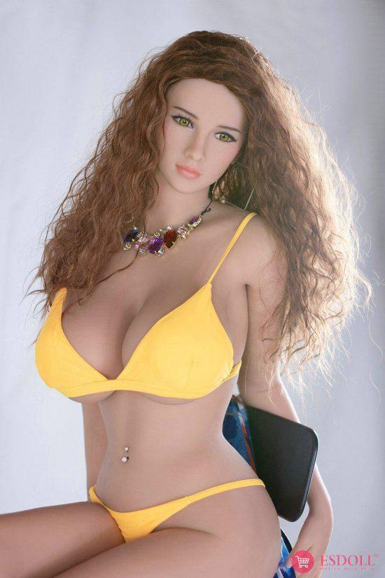 ESDOLL-158CM-Sex-Doll-2020581_0002