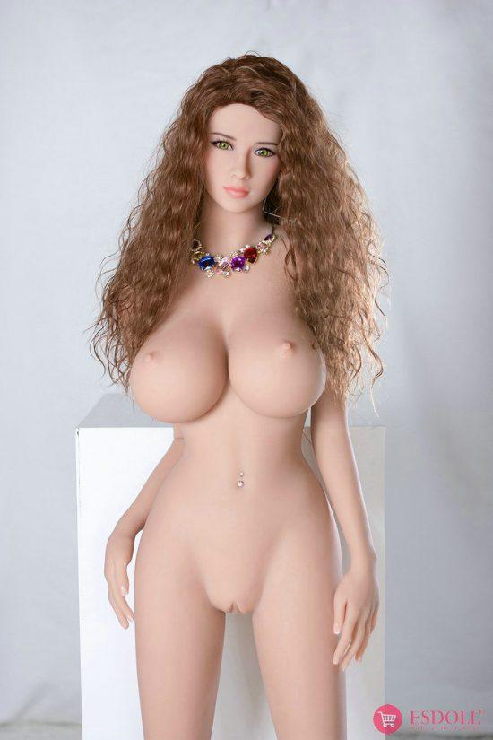 ESDOLL-158CM-Sex-Doll-2020581_0009