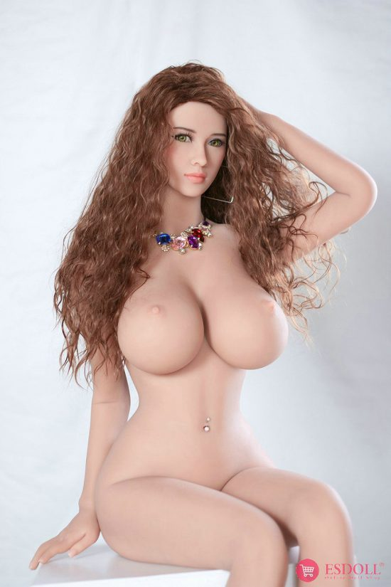 ESDOLL-158CM-Sex-Doll-2020581_0011