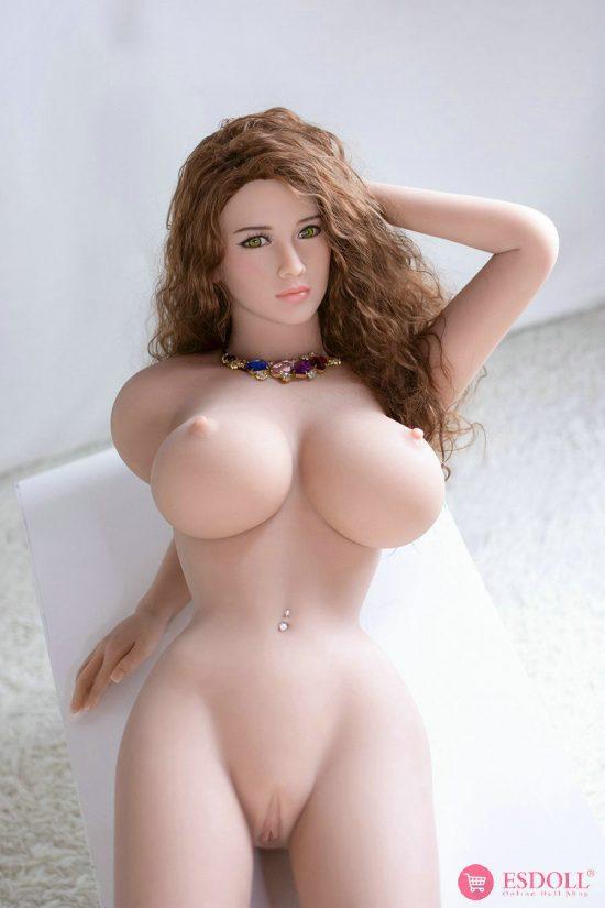 ESDOLL-158CM-Sex-Doll-2020581_0012