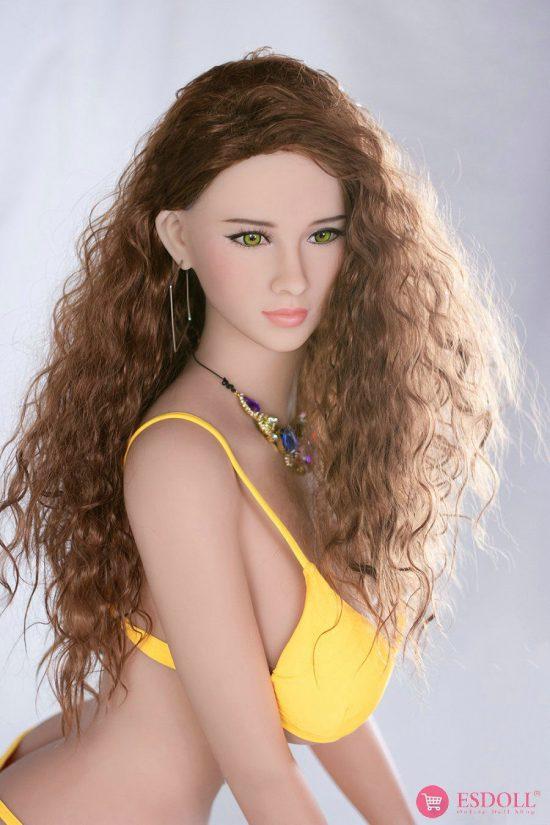ESDOLL-158CM-Sex-Doll-2020581_0019