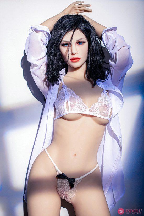 ESDOLL-158cm-Tits-Sex-Doll_01