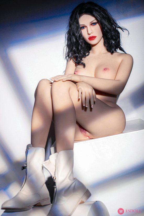 ESDOLL-158cm-Tits-Sex-Doll_06