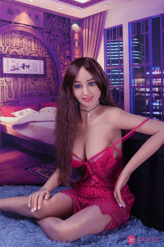 ESDOLL-158cm-sexy-beauty-silicone-sex-dolls_0008
