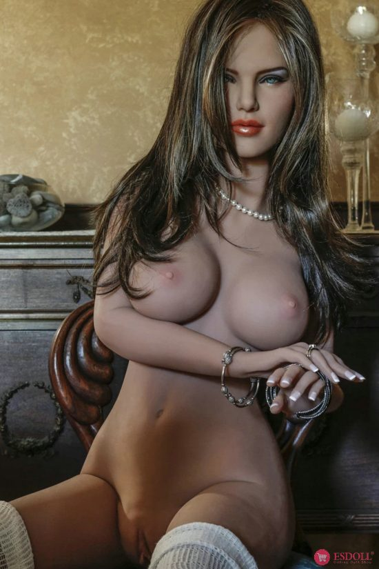 ESDOLL-160cm-Real-Sex-Doll-for-Sale