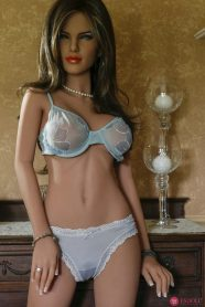ESDOLL-160cm-Real-Sex-Doll-for-Sale_02