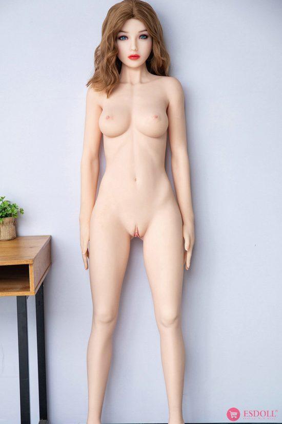 ESDOLL-162cm-Realistic-Sex-Doll_08
