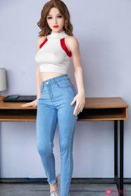 ESDOLL-162cm-Realistic-Sex-Doll_09