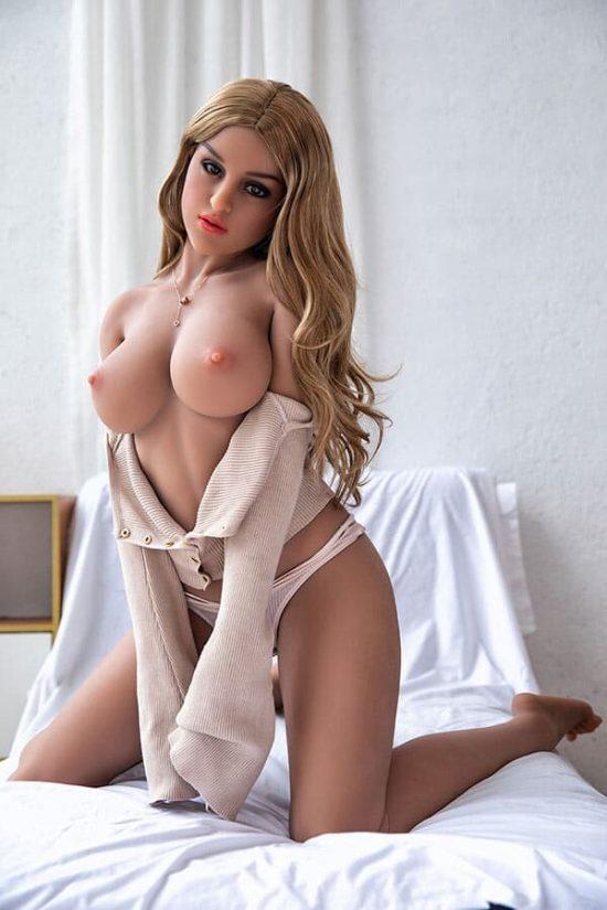 ESDOLL-165cm-Sex-Doll-2020511-7