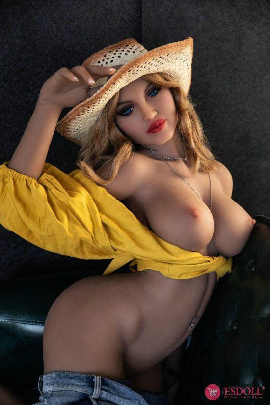 ESDOLL-165cm-Sex-Love-Doll-202035_0007