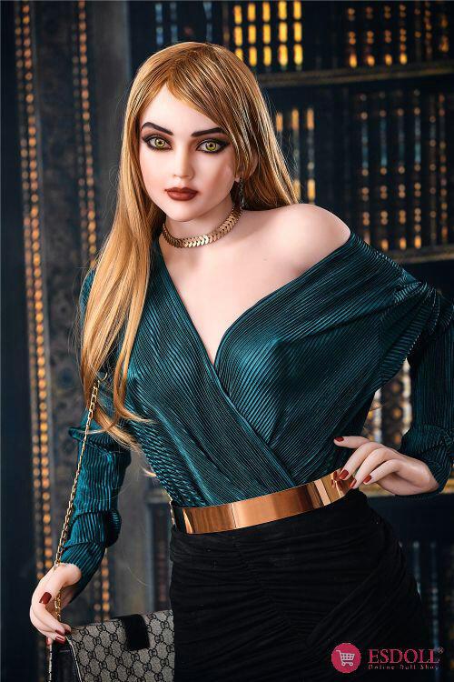 ESDOLL-165cm-Sex-Love-Doll-202036_0001