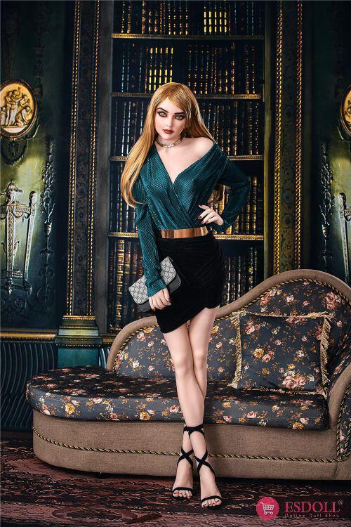 ESDOLL-165cm-Sex-Love-Doll-202036_0002