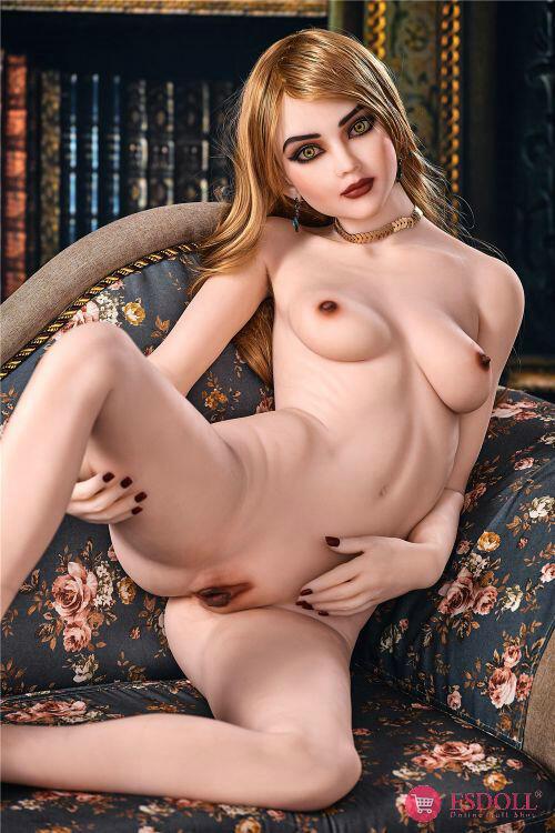 ESDOLL-165cm-Sex-Love-Doll-202036_0005