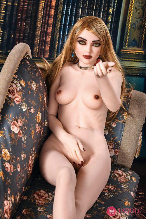 ESDOLL-165cm-Sex-Love-Doll-202036_0007