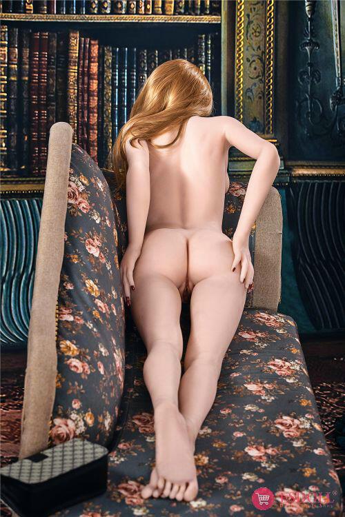 ESDOLL-165cm-Sex-Love-Doll-202036_0008
