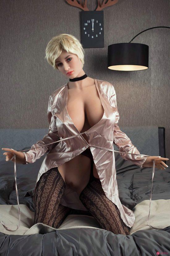 ESDOLL-165cm-Sex-Love-Doll-352_0005