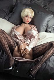 ESDOLL-165cm-Sex-Love-Doll-352_0007