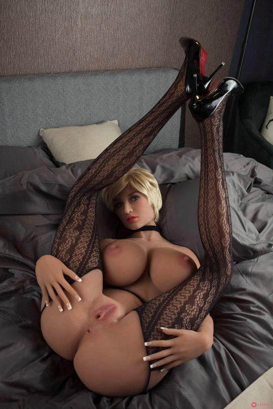 ESDOLL-165cm-Sex-Love-Doll-352_0009
