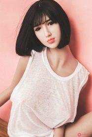 ESDOLL-168cm-Sex-Doll-202059_0001