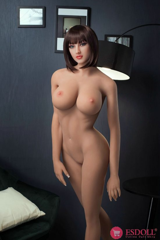ESDOLL-168cm-Sex-Love-Doll-202036