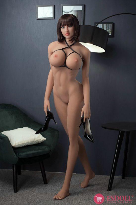 ESDOLL-168cm-Sex-Love-Doll-202036_0001