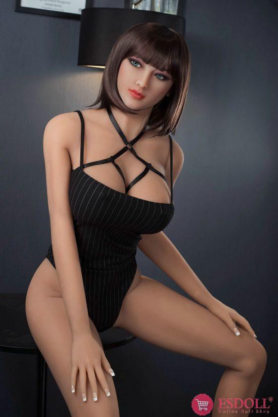 ESDOLL-168cm-Sex-Love-Doll-202036_0006