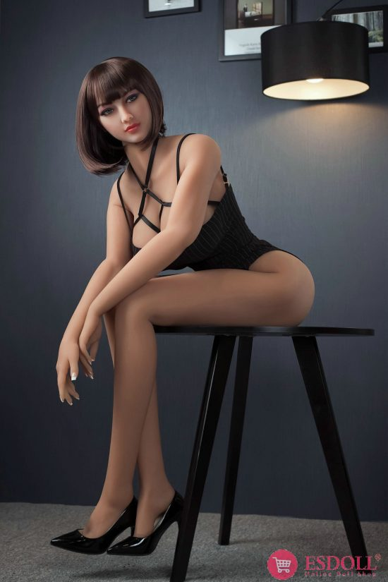 ESDOLL-168cm-Sex-Love-Doll-202036_0007