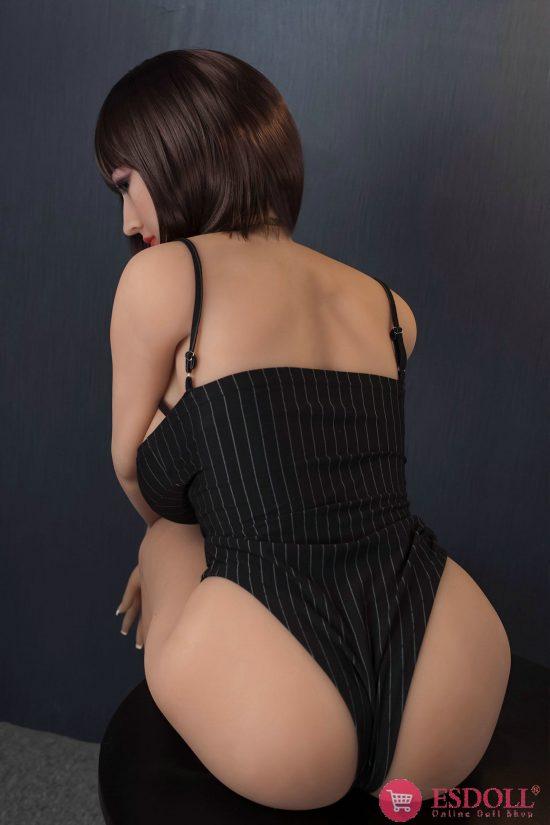 ESDOLL-168cm-Sex-Love-Doll-202036_0008