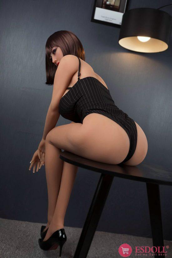 ESDOLL-168cm-Sex-Love-Doll-202036_0009