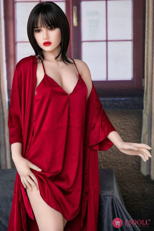 ESDOLL-168cm-Sex-Love-Doll-202039