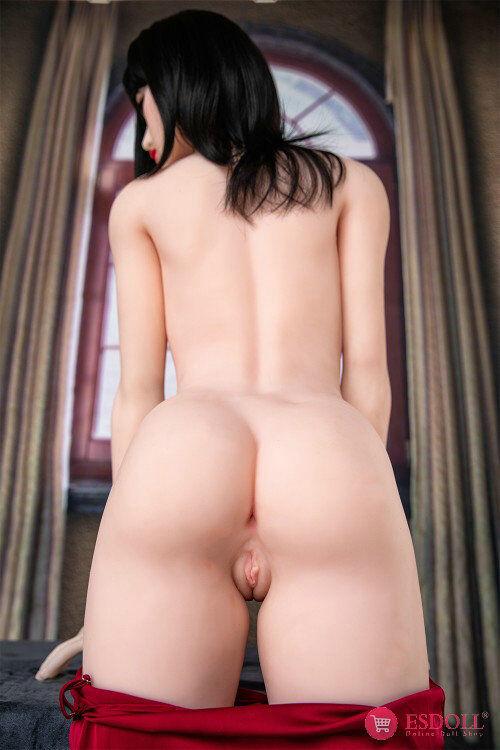 ESDOLL-168cm-Sex-Love-Doll-202039_0003