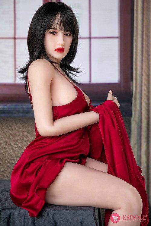 ESDOLL-168cm-Sex-Love-Doll-202039_0004