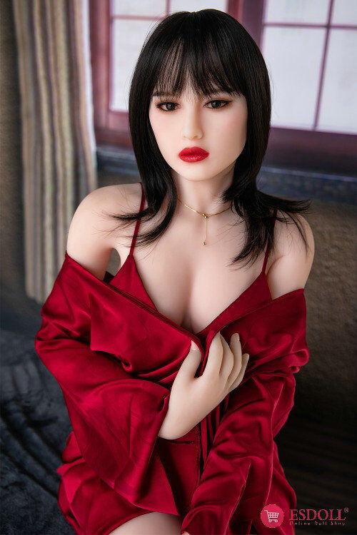 ESDOLL-168cm-Sex-Love-Doll-202039_0005