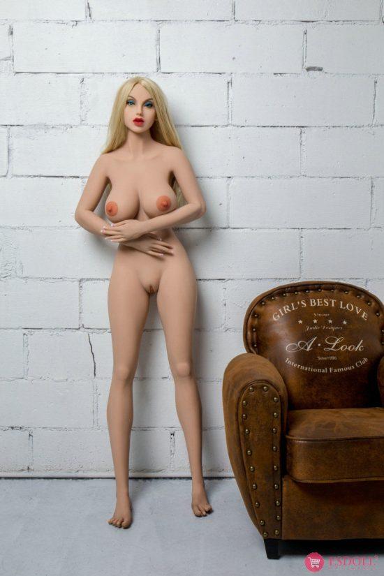 ESDOLL-170cm-H-Cup-Sex-Doll_06
