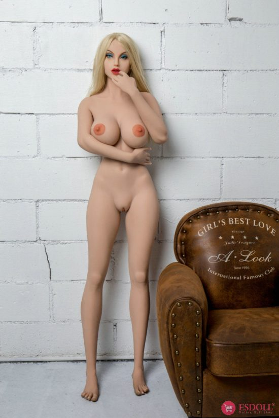ESDOLL-170cm-H-Cup-Sex-Doll_07