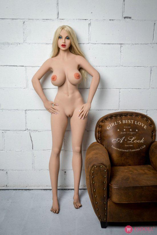 ESDOLL-170cm-H-Cup-Sex-Doll_09