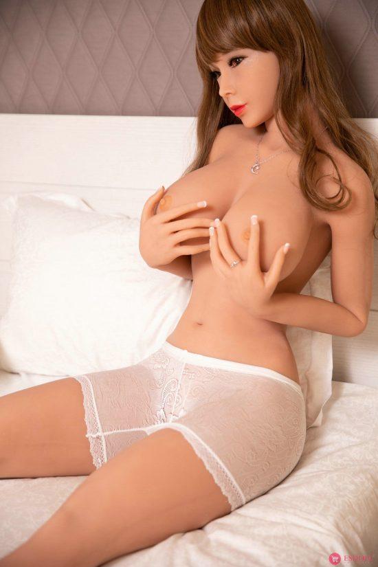 ESDOLL-170cm-Sex-Doll-2020571_0007
