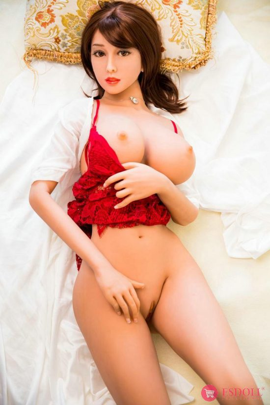 ESDOLL-170cm-Sex-Doll-for-Sale