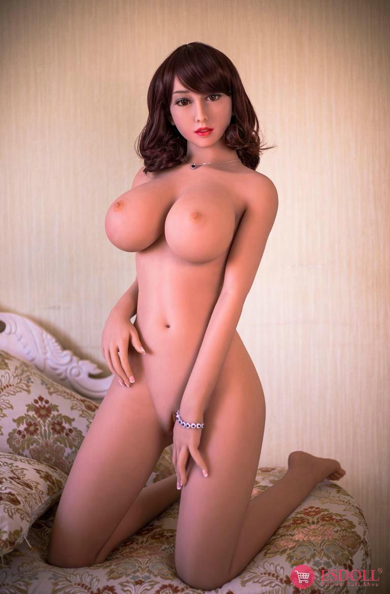 ESDOLL-170cm-Sex-Doll-for-Sale_01